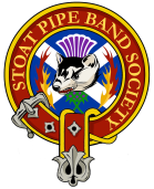 logo spbs