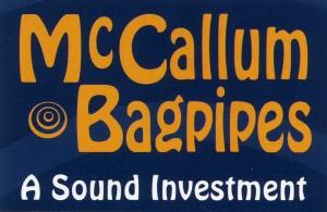 mccallum-logo-300x195